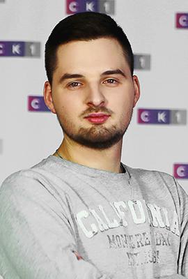 Артем Цівко