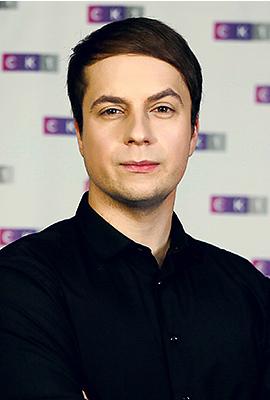 Віктор Журавський