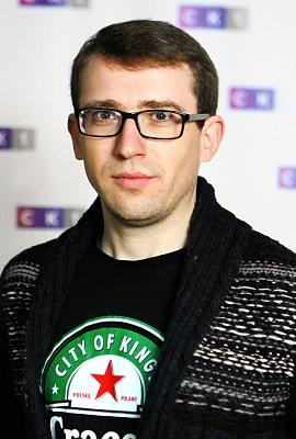 Назарій Томчук