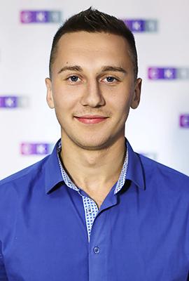 Ігор Андрух