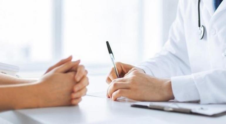 Укласти декларацію з лікарем можна до кінця 2019 року