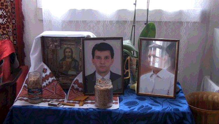 Трирічне розслідування вбивства Олександра Жадька: підозрюваного виправдали в суді