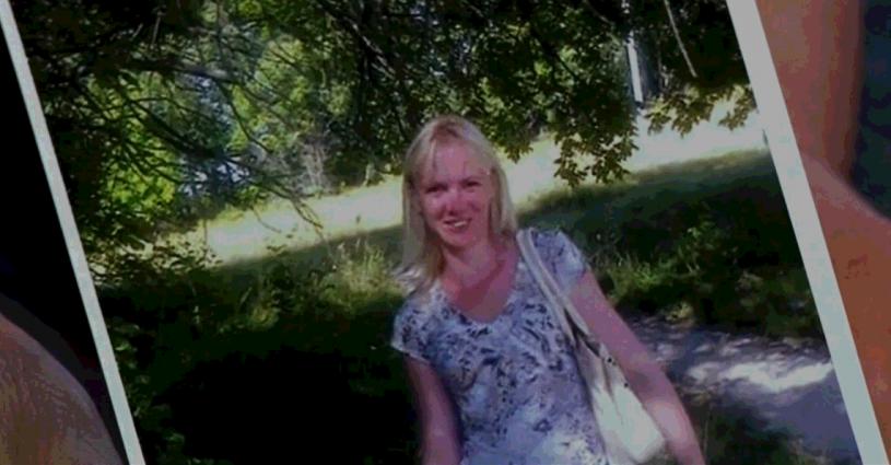 Два місяці тому зникла 34 - жінка. Родичі просять допомогти у пошуках
