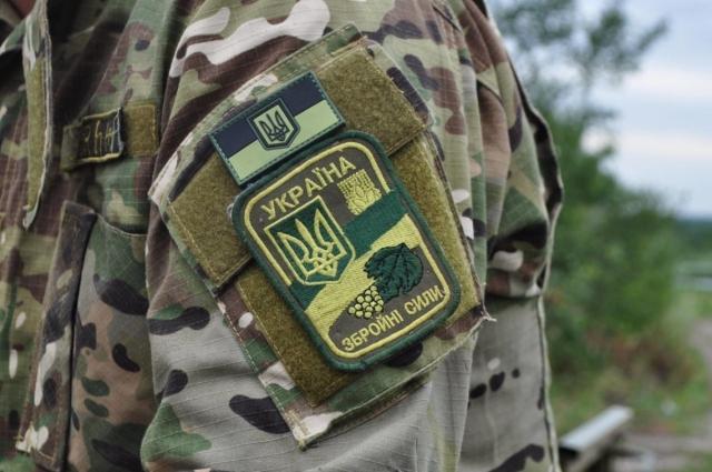 У Житомирі планують збудувати 3 гуртожитки для десантників