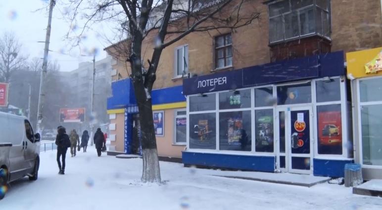 Припинити нічний галас «лотерейного» клубу обіцяє міська влада