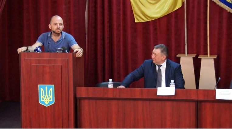 Медицину в Україні  до кінця року лишають безоплатною і без обов'язкового страхування