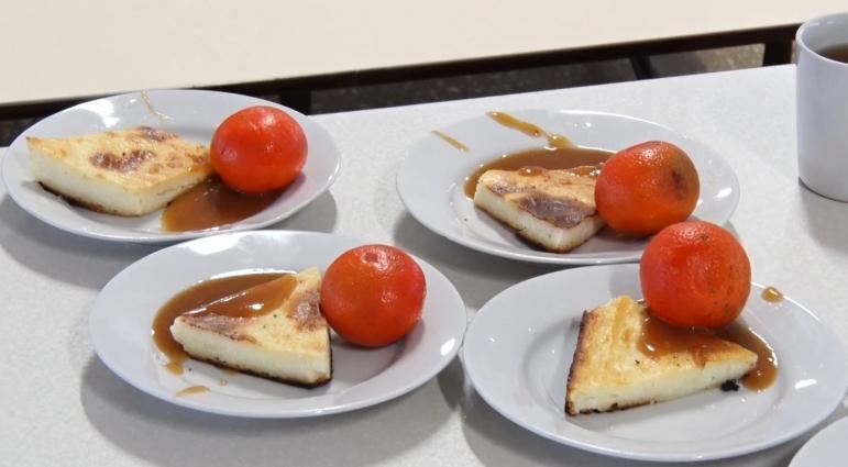 З лютого потрібно доплачувати за «гарячі» обіди житомирських школярів
