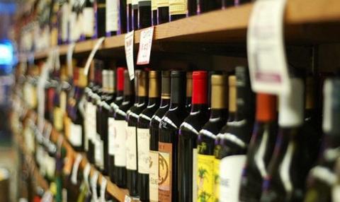 Суд відхилив позов про скасування дозволу торгувати спиртним на загальноміському гулянні