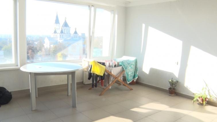 Влада планує продати комунальний готель «Житомир»