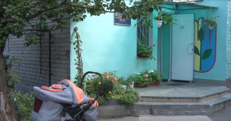 Житомирський обласний центр соціально-психологічної допомоги підтримує знедолених