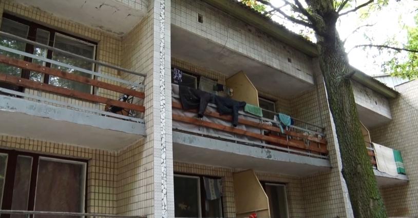 Санаторій «Тетерів» щомісяця боргує Житомиробленерго чималі гроші за електрику
