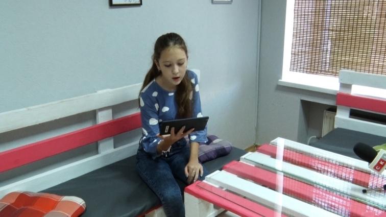 Житомирські учні переходять на електронні підручники