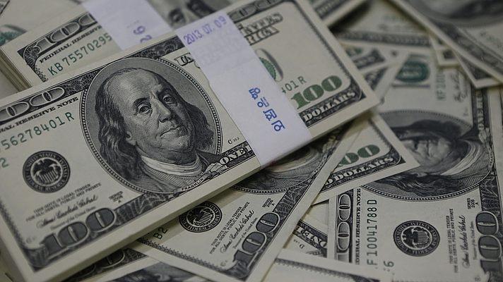 Папір для банкнот, паспортів та акцизні марки виготовляють у Малині