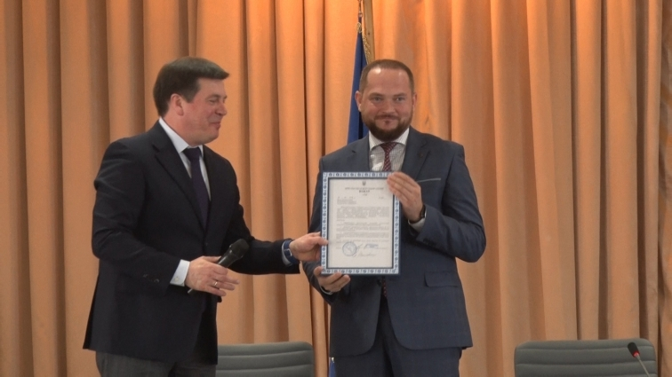 ЖДТУ перейменували в Житомирську політехніку