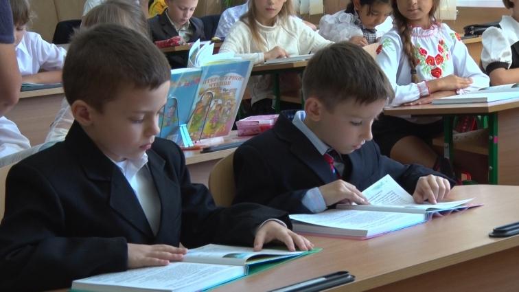 На освіту в Житомирі виділять майже 10 млн гривень