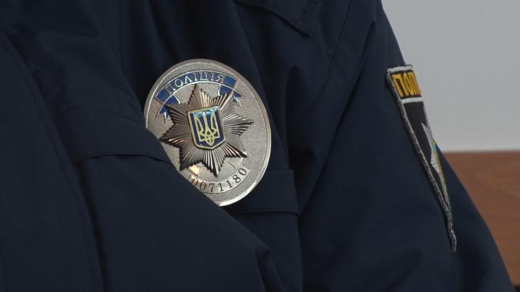 ГУНП в Житомимирській області звітували, що за півтора місяці в регіоні шахраї обдурили 250 людей