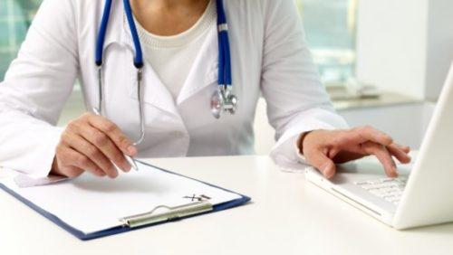 МОЗ розвінчує 10 поширених міфів про медичну реформу