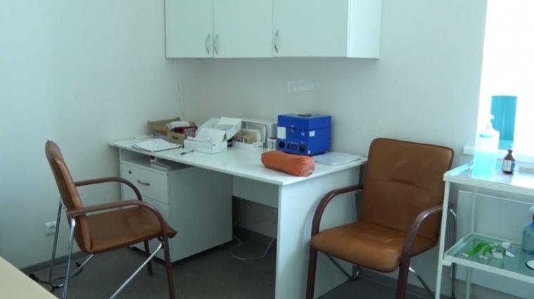 У Житомирі тестуватимуть лікування від хронічного кашлю