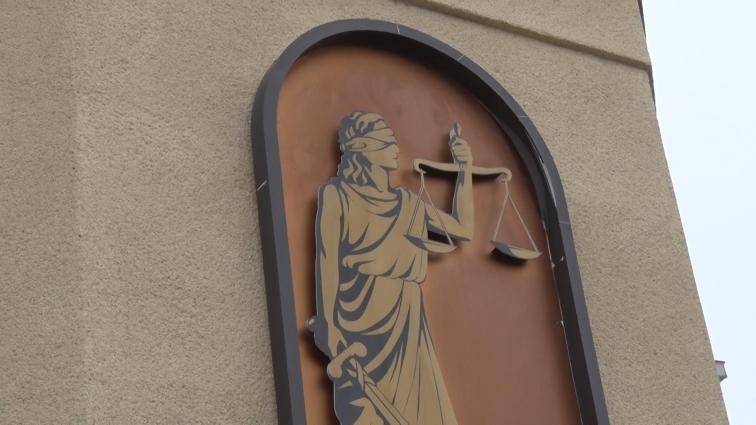 Підозрюваного Яцишина до суду приводом не доставили вже вдруге