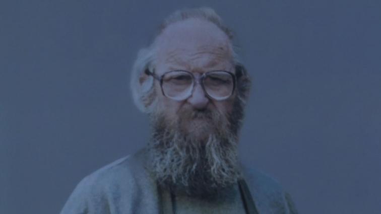 Житомиряни можуть відвідати виставку Бориса Портного в краєзнавчому музеї