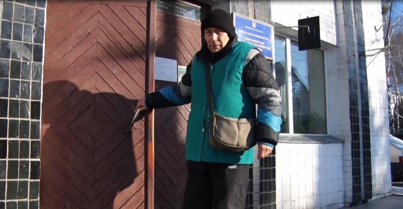 Громада Житомира активно збирає гроші на дороговартісну операцію Сергію Коршуну
