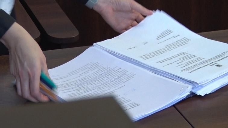 У Житомирі адвокат підсудного Яцишина оскаржує висунуту підозру її підзахисному