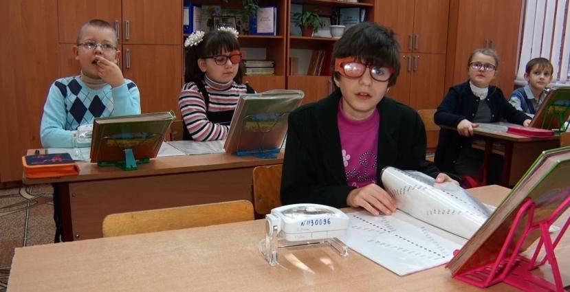 Реформа освіти: в Україні впроваджують нову форму навчання