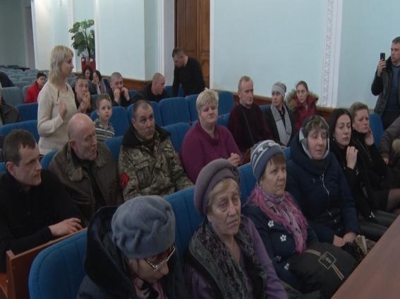 Пам'ятник військовим Житомирщини планують встановити на майдані Соборному