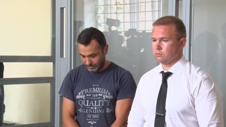 Власника маршрутки, яка потрапила в смертельне ДТП під Житомиром, відпустили під домашній арешт