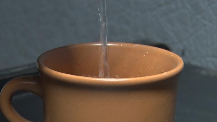 Батьки вихованців одного з дитсадків Житомира скаржились на ймовірне отруєння водою
