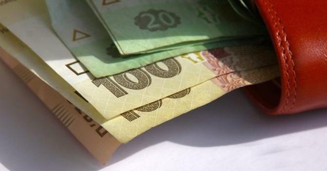 В Житомирському облавтодорі дали зарплати за серпень