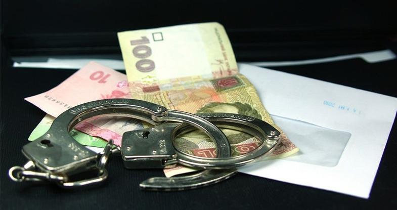 9 грудня – Міжнародний День боротьби з корупцією