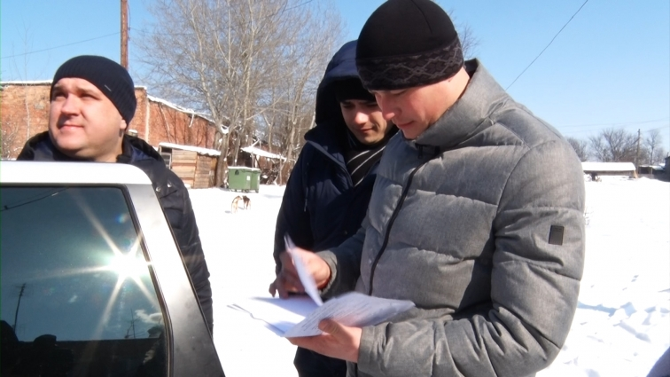 У Житомирському районі на виконанні знаходиться 1300 судових справ про стягнення аліментів