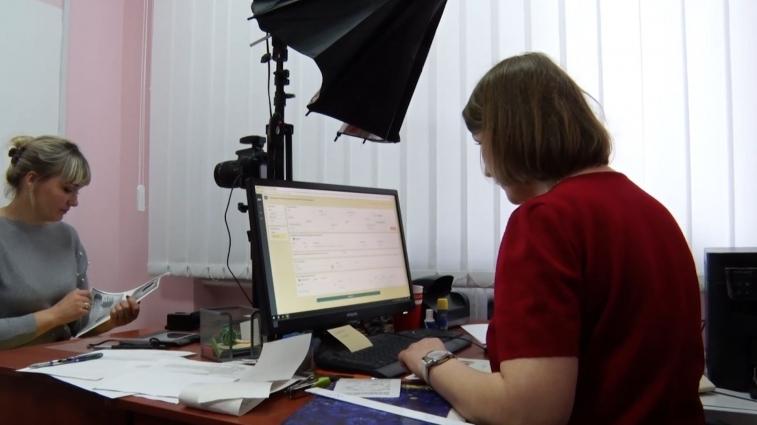 Жителі Житомирського району можуть отримати всі адміністративні послуги в одному місці
