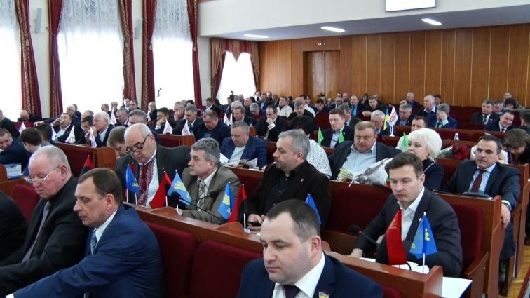 На ремонти доріг в бюджеті запланували 1,4 млрд грн