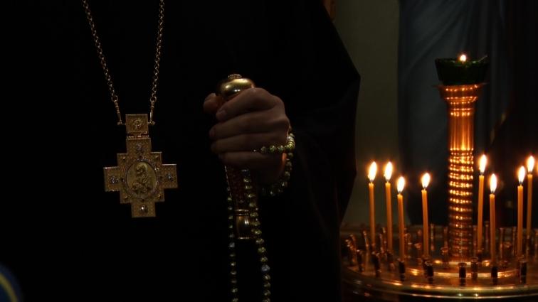 В СБУ оприлюднили результати обшуків церковників