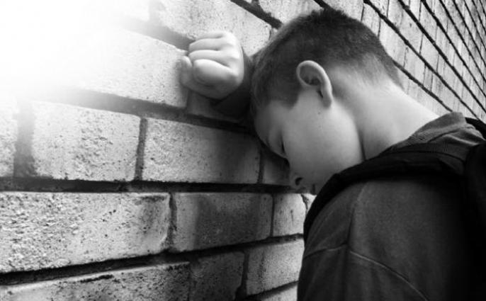 На Житомирщини побільшало випадків втеч дітей