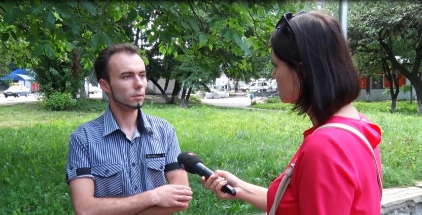 На підприємстві у Житомирському районі загинув чоловік