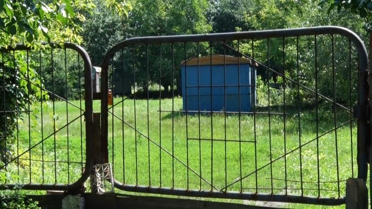 У промисловій зоні Житомира планують звести сміттєзавод
