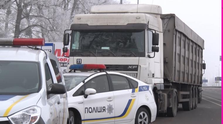 Львівська область витрачає великі кошти на вивезення свого сміття за межі області
