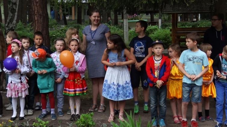 Міські канікули обійдуться мінімум в тисячу гривень на місяць