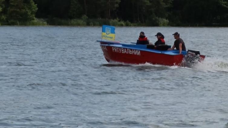Житомиряни купаються в небезпечних водоймах?