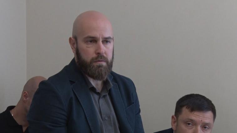 У Житомирі судять тренера з самооборони за самозахист