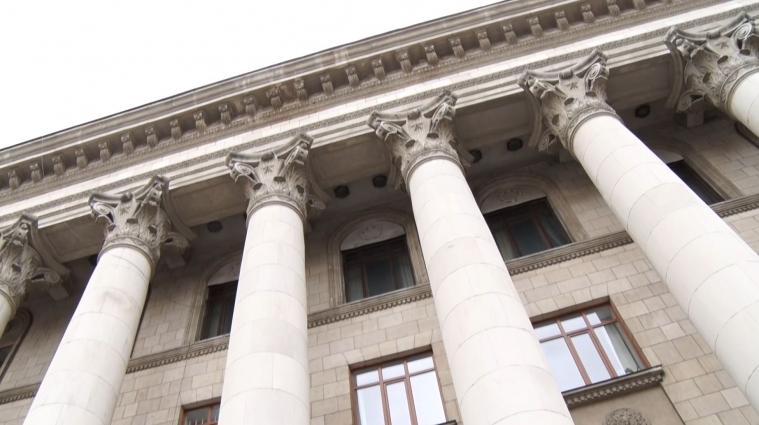 Суд у справі побиття тренера Тищенка перенесли