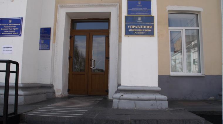 Учаснику АТО відмовилися надати пільговий білет за посвідченням на Ружинському автовокзалі