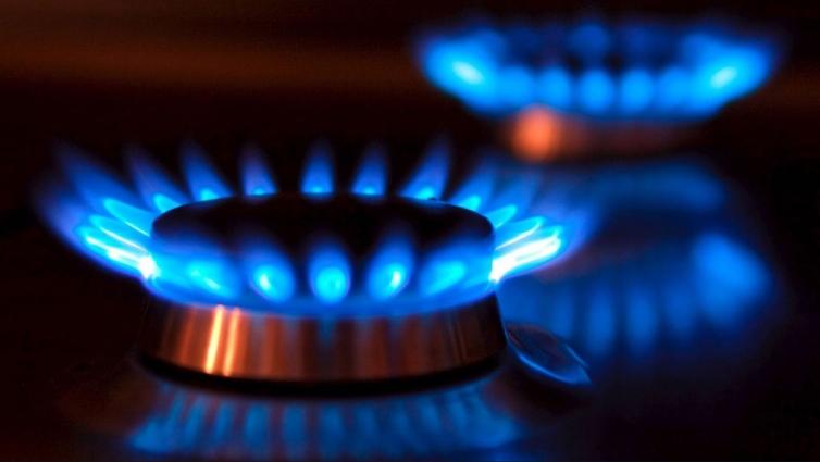 У Житомирі почастішали випадки отруєння чадним газом