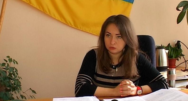 У Бердичеві вперше впровадили громадський бюджет