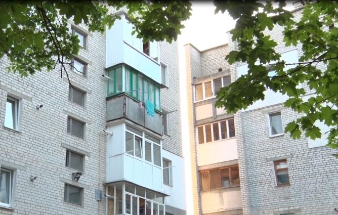 У Житомирі подорожчали тарифи на послуги ВЖРЕПів