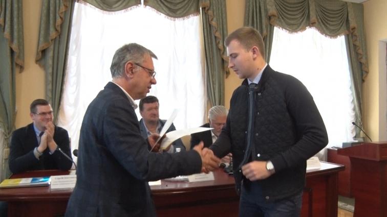 17 нових радіостанцій можуть відкрити в Житомирській області