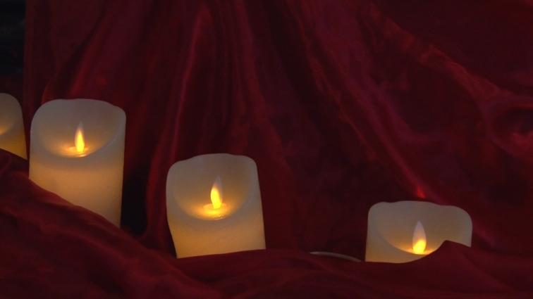 У Житомирі вшанували учасників ліквідації наслідків аварії на ЧАЕС
